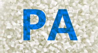 用途最为广泛的工程塑料