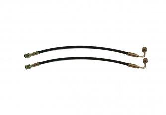 PA1012用于高压制动软管