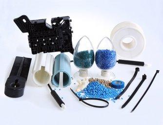 改性尼龙塑料最新方案你