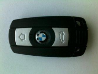 PA6+50%玻纤增强改性 汽车钥匙专用料