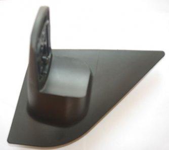 PA6+30%玻纤增强 尼龙改性料