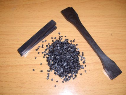 PA66尼龙原料在纤维纺织方面的优越性