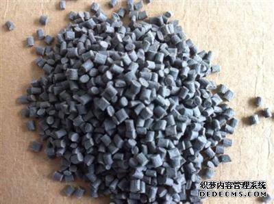 尼龙PA66--不可或缺的现代绝缘原料